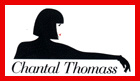 Logo Chantal Thomass
