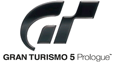 Image illustrative de l'article Gran Turismo 5 Prologue