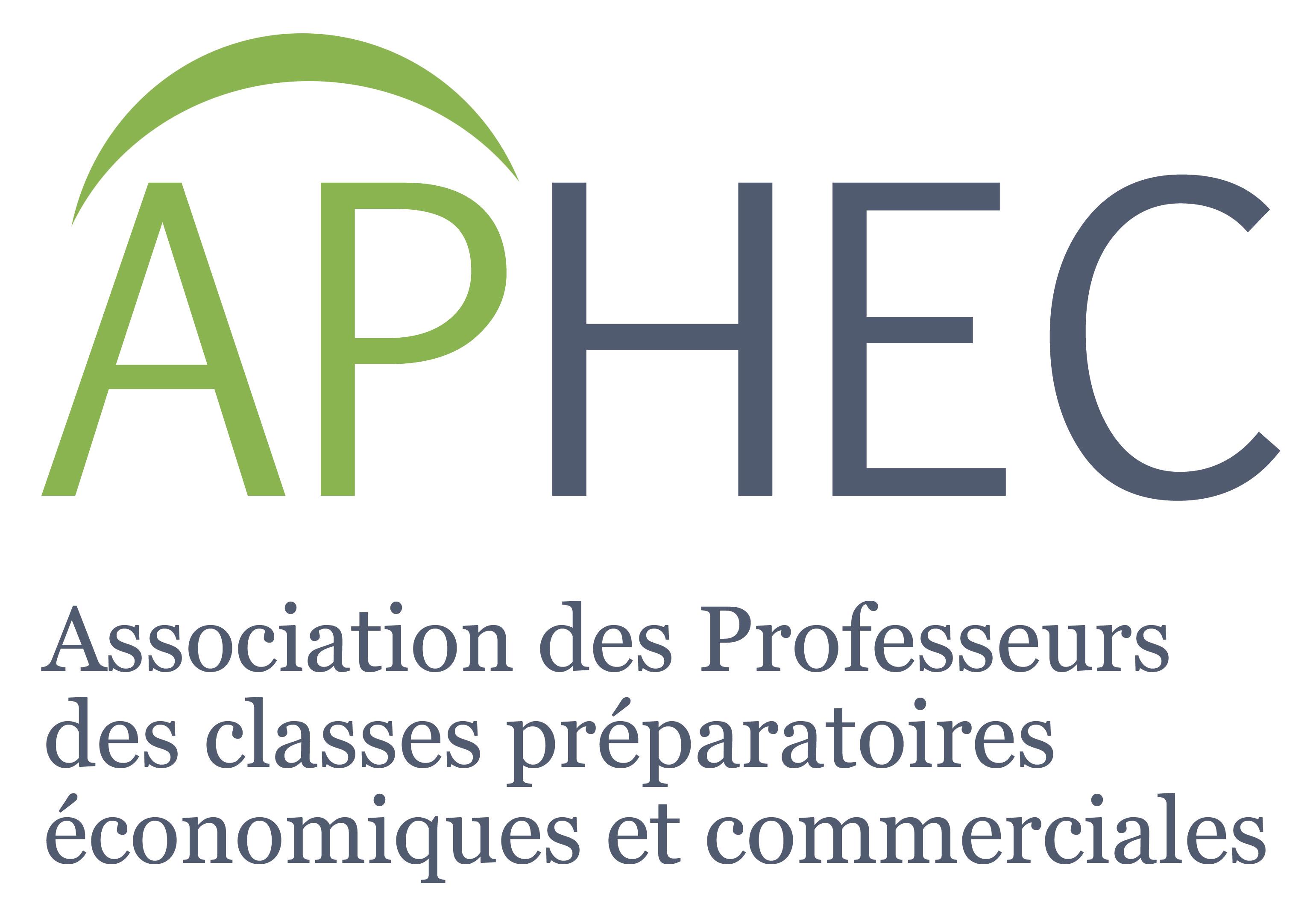 """Résultat de recherche d'images pour """"APHEC logo"""""""