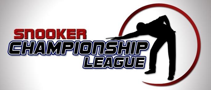 Snooker World Champions League