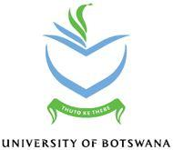 Image illustrative de l'article Université du Botswana