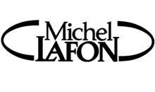 http://upload.wikimedia.org/wikipedia/fr/7/7d/Michellafon.JPG