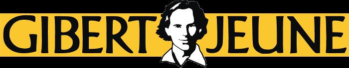 Gibert Jeune logo.png