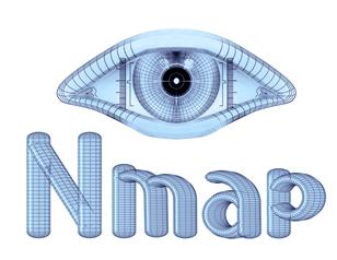 LOGO_Nmap.jpg