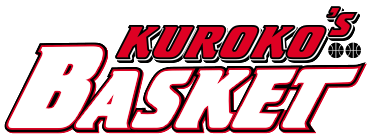 http://upload.wikimedia.org/wikipedia/fr/7/7e/Logo_Kuroko%27s_Basket.png