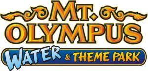 Mt Olympus logo.jpg
