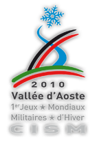 Description de l'image Vallée d'Aoste JM Militaires 2010 logo.png.