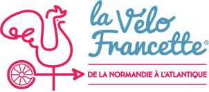 [Image: La_V%C3%A9lo_Francette.png]