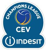 Description de l'image  Logo ligue champions.jpg.