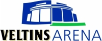 http://upload.wikimedia.org/wikipedia/fr/7/7f/Veltins-Arena-logo.jpg