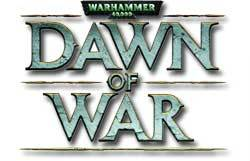 Image illustrative de l'article Warhammer 40,000: Dawn of War