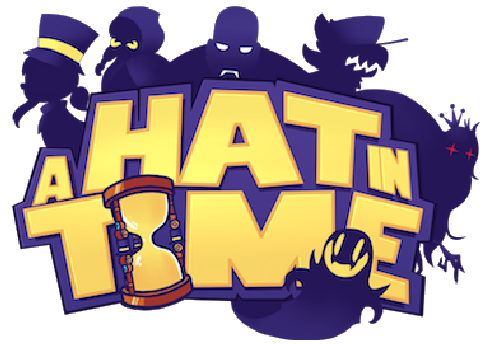 A_Hat_in_Time_Logo.png