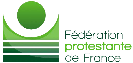 """Résultat de recherche d'images pour """"federation protestante"""""""