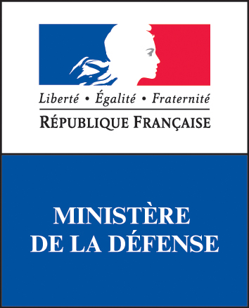 minist re de la d fense france wikiwand