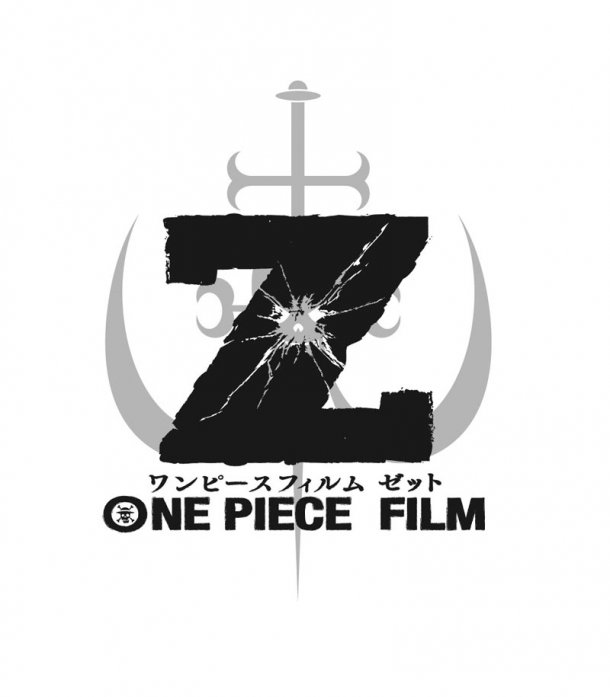 List of One Piece films  Wikipedia