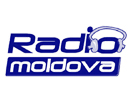 Description de l'image  Radio moldova.jpg.