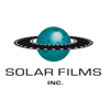 Image illustrative de l'article Solar Films