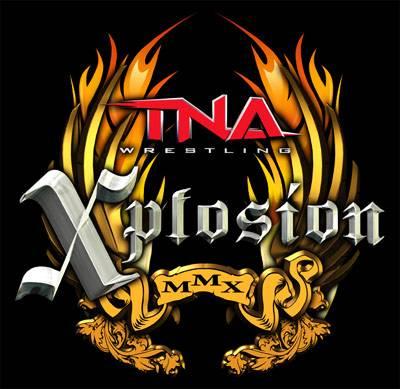 http://upload.wikimedia.org/wikipedia/fr/8/80/TNA_Xplosion_Logo-300x136.jpg
