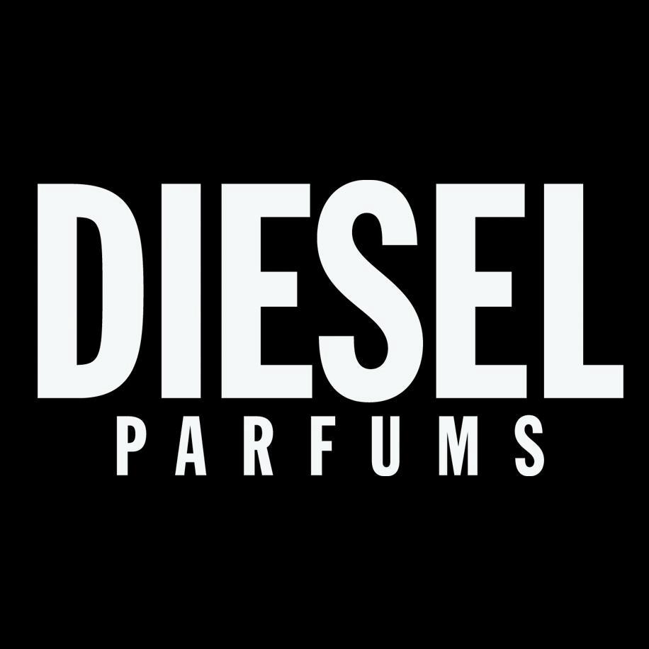 Diesel Parfums Wikipédia