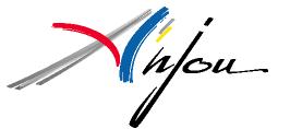 Logo-maineetloire.png