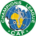 Description de l'image Logo CAFChampionsLeague.jpg.