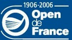 Image illustrative de l'article Open de France