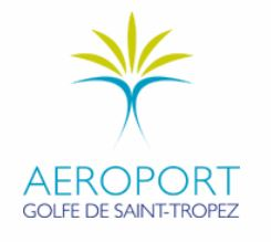 Image illustrative de l'article Aéroport de La Môle - Saint-Tropez