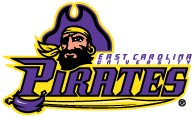 Description de l'image East Carolina Pirates.jpg.