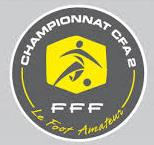 Description de l'image CFA2logo.jpg.