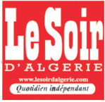Image illustrative de l'article Le Soir d'Algérie