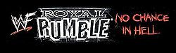 Royal Rumble 99 .jpg