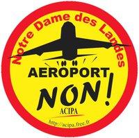 Fichier:Acipa-aeroport-non.jpg