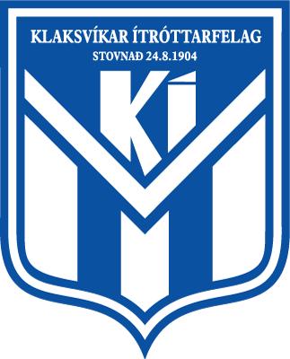 ���!�ki_KÍKlaksvík—Wikipédia