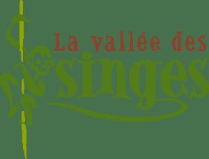 Vallee Des Singes France Wikipedia