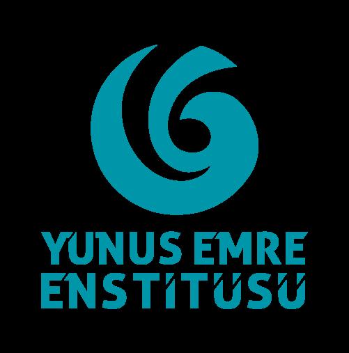 """Résultat de recherche d'images pour """"yunus emre institut"""""""