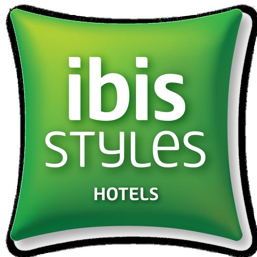 logo de Ibis Styles