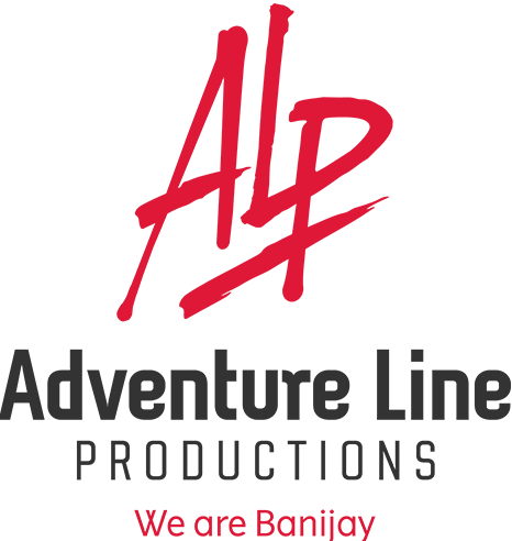 Adventure Line Productions Wikip 233 Dia