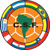Copa America Conmebol_logo