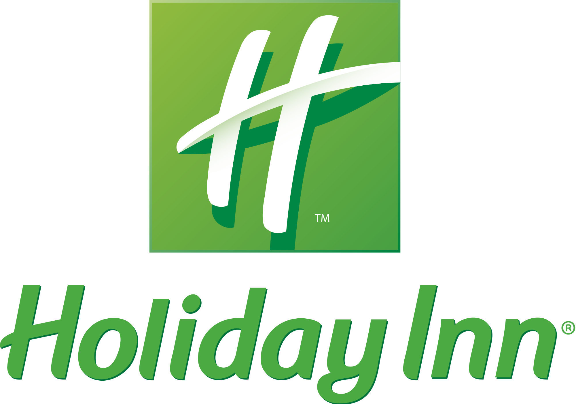 Fichier:Holiday Inn.pn... Paris Hilton Garden Inn