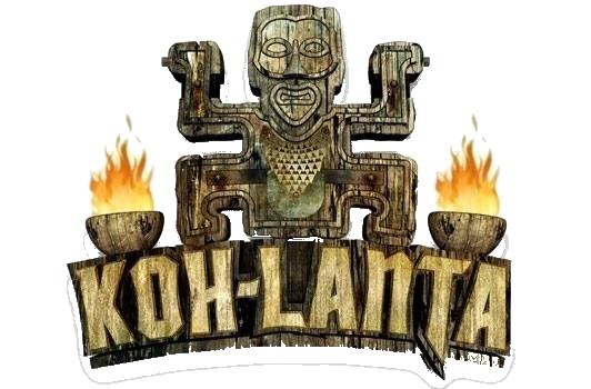 image logo koh lanta