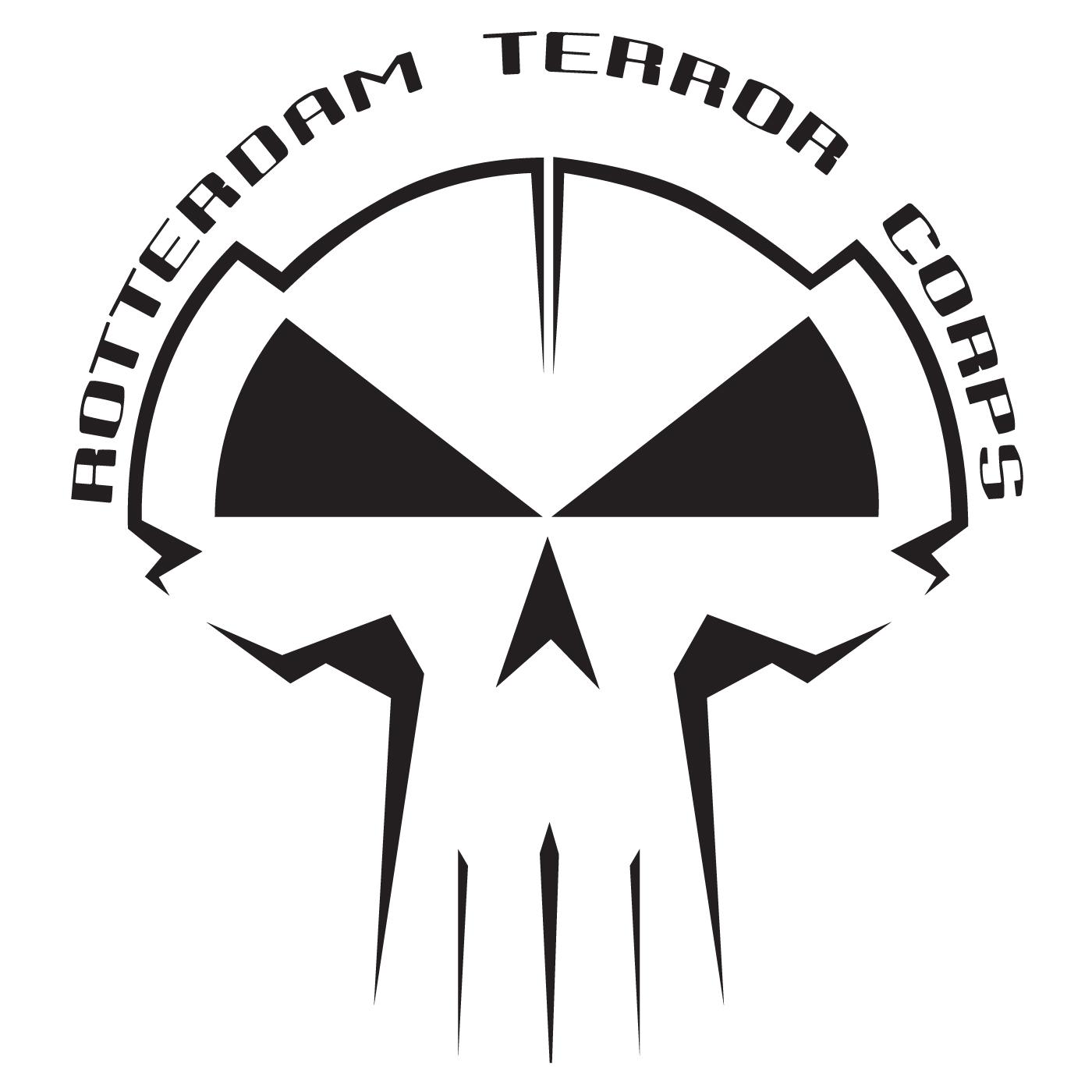 Rotterdam Terror Corps — Wikipédia