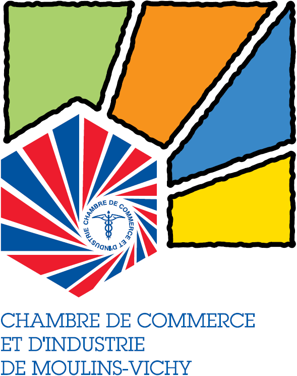 Chambre de commerce et d 39 industrie de moulins vichy wikiwand for Chambre de commerce haitiano canadienne