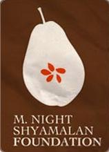 m night shyamalan foundation � wikip233dia