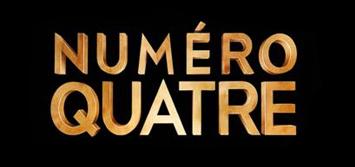 4 Sevens foursevens Quark O-Anneaux lire description