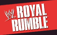 alt=Description de l'image Royal Rumble 2005.png.