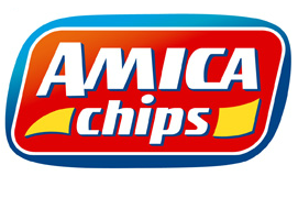 Image illustrative de l'article Amica Chips