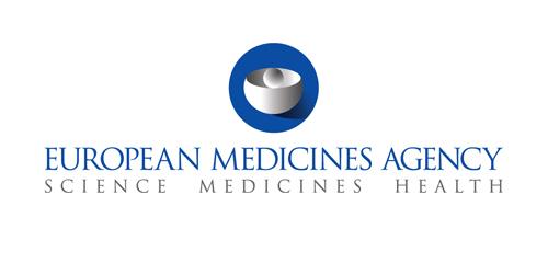 """Résultat de recherche d'images pour """"european medicines association"""""""