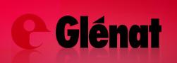 Fondation Glénat