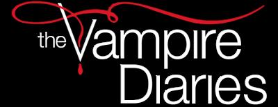 Saison 2 De Vampire Diaries Wikipedia