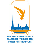 Description de l'image  26th World Xhampionships Trampoline.jpg.